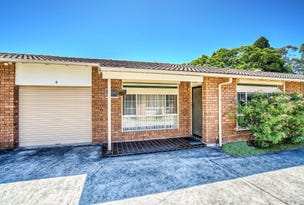 6/16-18 Pratley Street, Woy Woy, NSW 2256