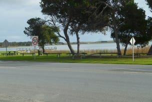 Lot 4 Princes Highway, Meningie, SA 5264
