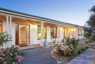51 Barraba Lane, Quorrobolong, NSW 2325