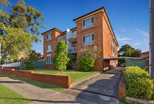 12/52 Lincoln Street, Belfield, NSW 2191