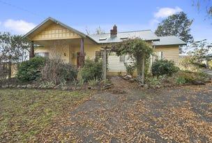 880 Ellendale Road, Ellendale, Tas 7140
