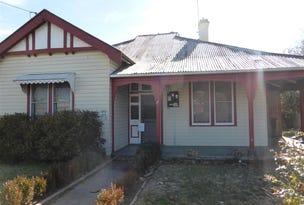 31 Peel Street, Holbrook, NSW 2644