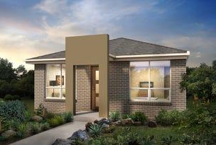 Lot 242 Cnr Road 5 & Road 1, Leppington, NSW 2179
