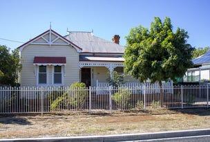 56 Thornton Street, Wellington, NSW 2820