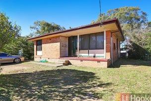 36 Gordon Nixon Ave, West Kempsey, NSW 2440