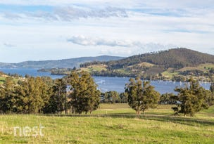 Lot 1, Winns Road, Cygnet, Tas 7112