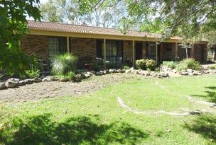 56 Denva Road, Taree, NSW 2430