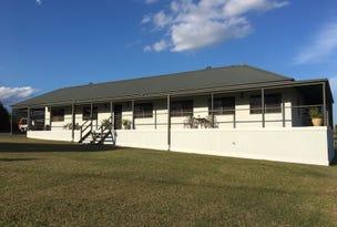 15 Craven Close, Gloucester, NSW 2422