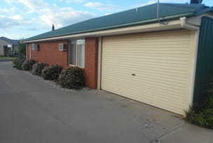 Unit 1/18 Guardian Court, Swan Hill, Vic 3585