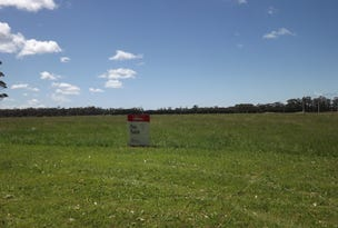 Lot 1 & 2 Healey's Road, Marlo, Vic 3888