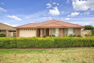 18 Banksia Place, Gunnedah, NSW 2380