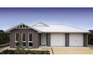 Lot 34 Knightly Circuit, Freeling, SA 5372
