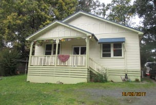 44 Wellington Road, Warburton, Vic 3799