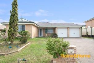 147 Roper Road, Blue Haven, NSW 2262