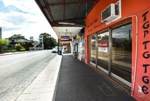 330b Railway Pde, Carlton, NSW 2218
