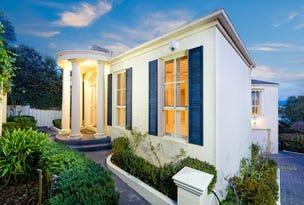 2/585 Queen Street, Albury, NSW 2640