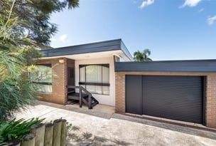 27 Weringa Ave, Lake Heights, NSW 2502