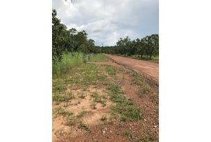 Lot 565, 11 Parkin Road, Darwin River, NT 0841