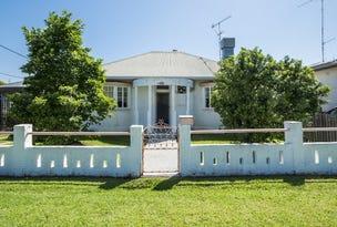 226 Fitzroy Street, Grafton, NSW 2460