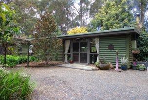 462 Sapphire Coast Drive, Tura Beach, NSW 2548