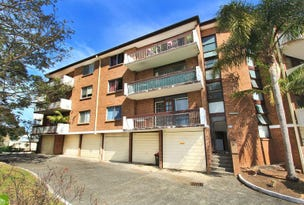 13/133a Campbell Street, Woonona, NSW 2517