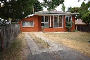 14 Tarana Road, Oberon, NSW 2787