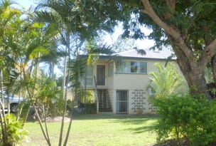 17 Edwards Road, Pink Lily, Qld 4702