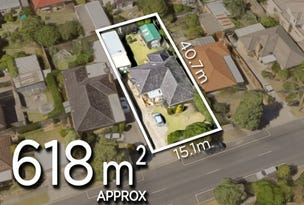 Bentleigh East, address available on request