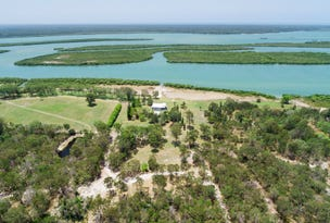 L156 National Park Drive, Burrum Heads, Qld 4659