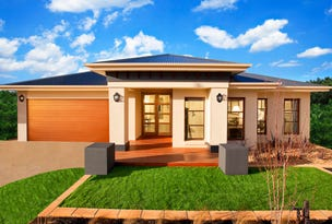 357 Norfolk Drive (North Harbour), Burpengary, Qld 4505