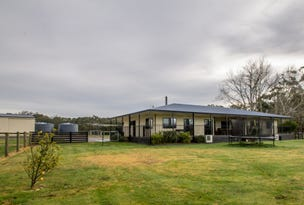 115 Dowds Road, Koonwarra, Vic 3954