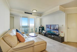 186/14 Brown Street, Chatswood, NSW 2067