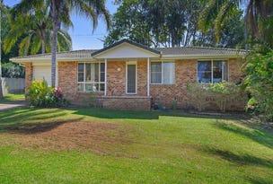 12 Beechtree Circuit, Port Macquarie, NSW 2444