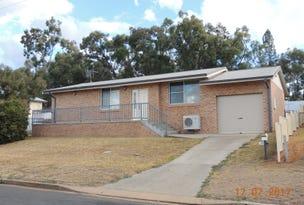 22 Clarke St, Coonabarabran, NSW 2357