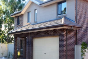 Various Richmond Road, Blacktown, NSW 2148