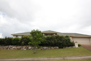 52 Balstrup Road, Kallangur, Qld 4503