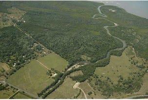 L13 Clift Road, Ellerbeck, Qld 4816