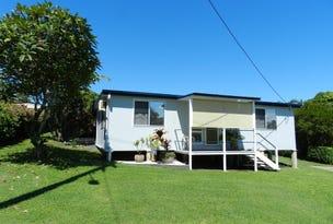 51 Cooper Avenue, Campwin Beach, Qld 4737