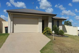 2 Hayden Place, Moura, Qld 4718