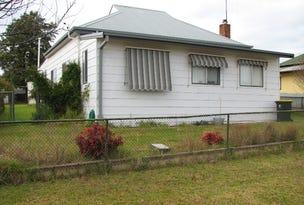 26 Belmore Street, Canowindra, NSW 2804
