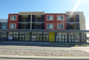 104, 75 Ocean Keys Boulevard, Clarkson, WA 6030