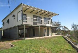716A & 716B Kuchel Drive, Murray Bridge, SA 5253