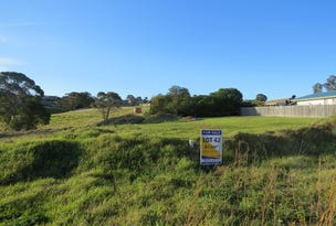 Lot 42, Bogong Street, Lakes Entrance, Vic 3909