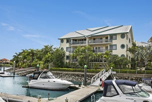 45/12-14 Esperance Court, Raby Bay, Qld 4163