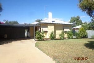 479 Maher Street, Deniliquin, NSW 2710