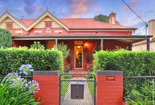 80 Kincaid Street, Wagga Wagga, NSW 2650