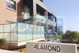 12/4 Lamond Drive, Turramurra, NSW 2074