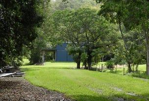 180 Middle Creek Road, Sarina, Qld 4737