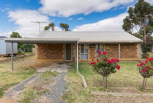 11 Carruthers Court, Strathalbyn, SA 5255