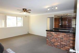 1/998 King Georges Road, Blakehurst, NSW 2221